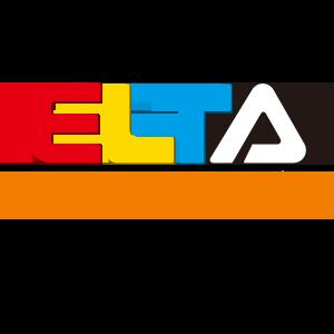 elta 愛爾達體育 jc娛樂城