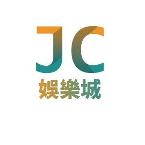 JC娛樂城 賽事直播 美女體育直播