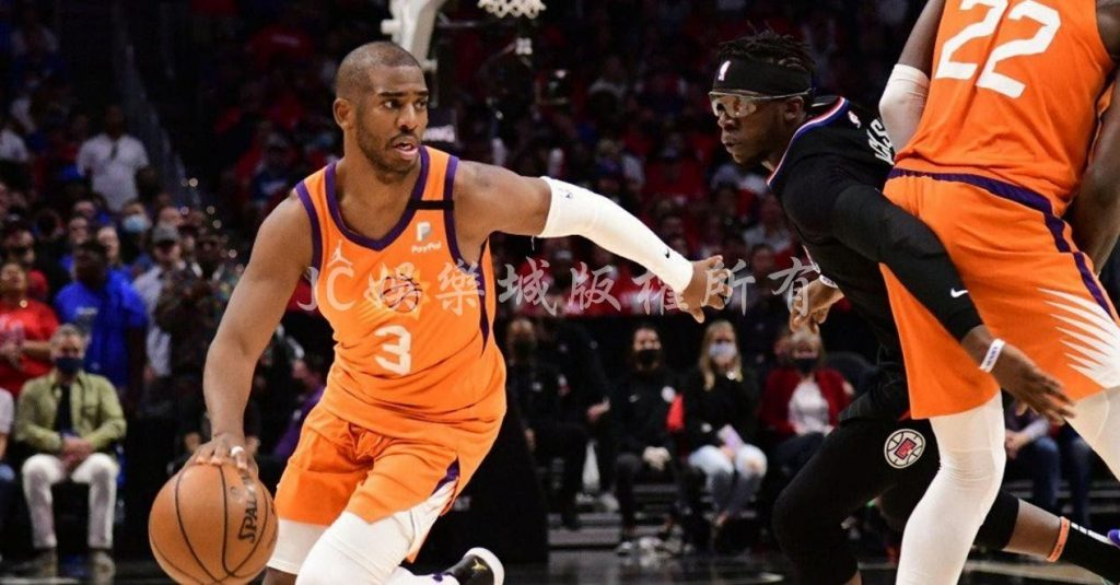 NBA總冠軍